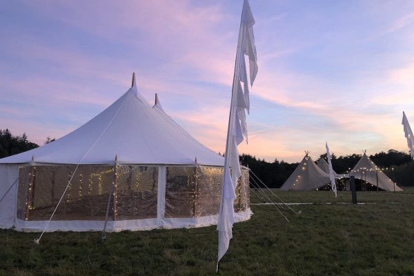 sperry tent hire bristol-1