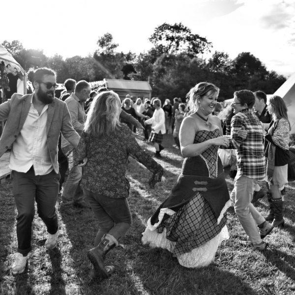 Wedding tent teepee Liverpool16