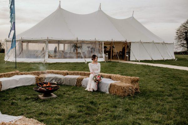 Wedding Photographer Oxfordshire___UK
